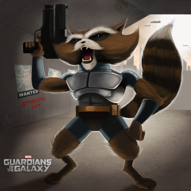 Rocket_Raccoon_6