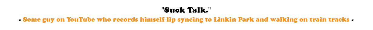Suck_Talk_Testimonials_6